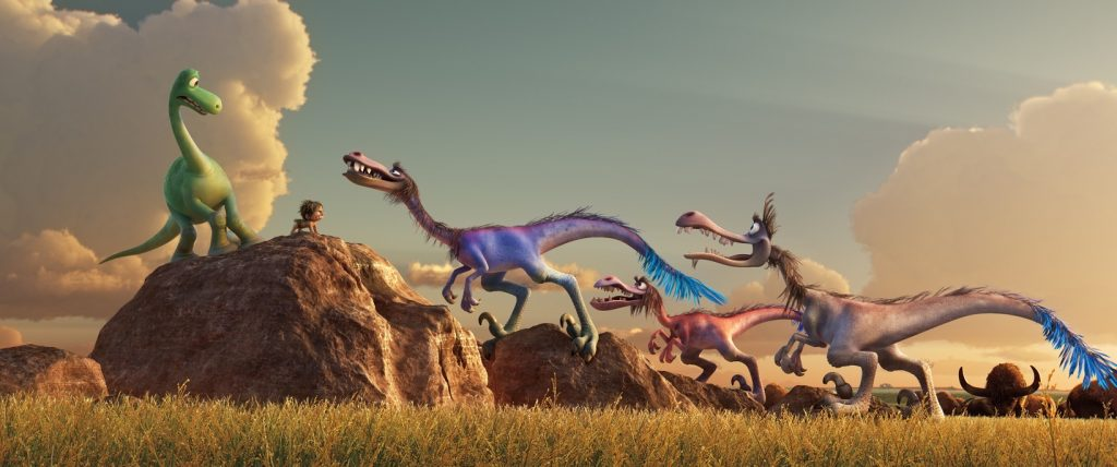 dinosaurios-wallpapers-hd-divertidos-fotosdelanaturaleza.es (3)