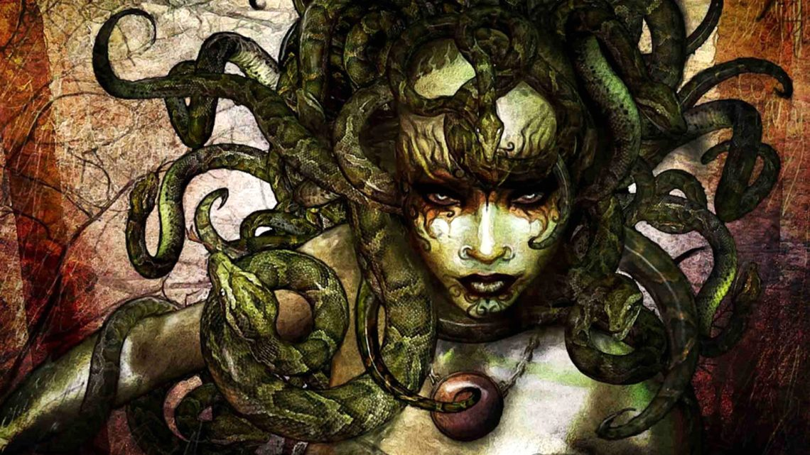 medusa-wallpapers-mitologicos-hd-fotosdelanaturaleza.es (1)