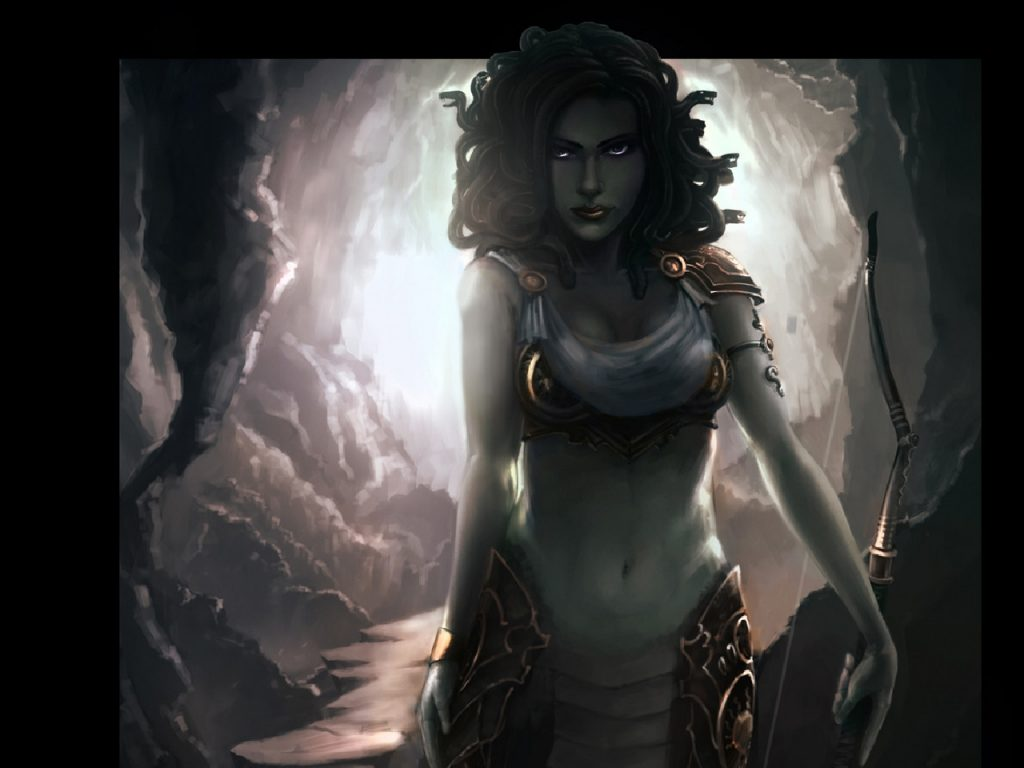 medusa-wallpapers-mitologicos-hd-fotosdelanaturaleza.es (10)