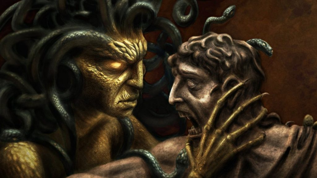 medusa-wallpapers-mitologicos-hd-fotosdelanaturaleza.es (2)