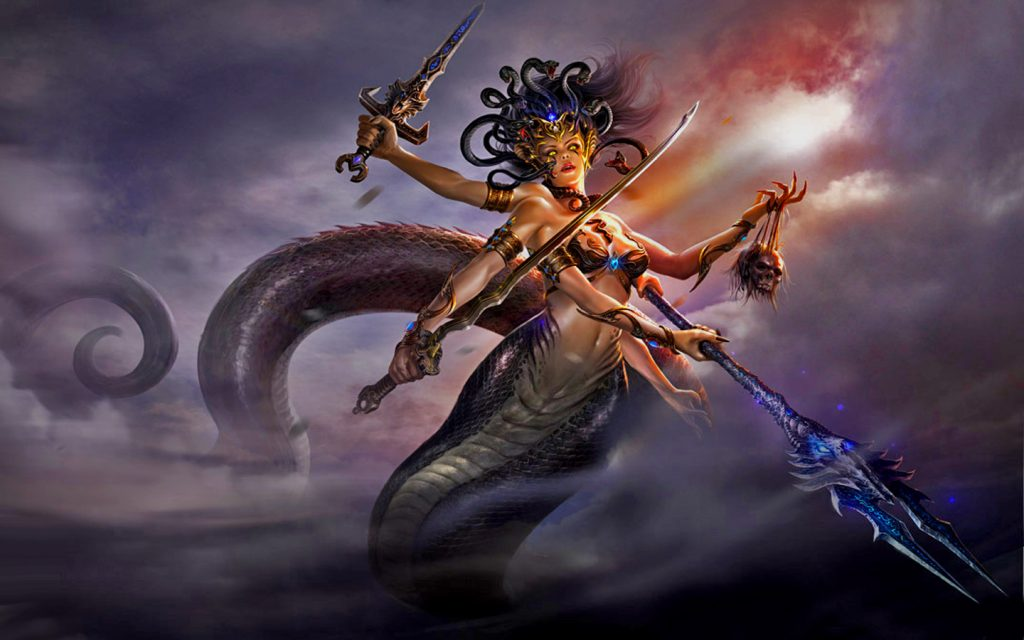 medusa-wallpapers-mitologicos-hd-fotosdelanaturaleza.es (4)