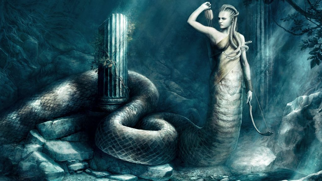 medusa-wallpapers-mitologicos-hd-fotosdelanaturaleza.es (5)