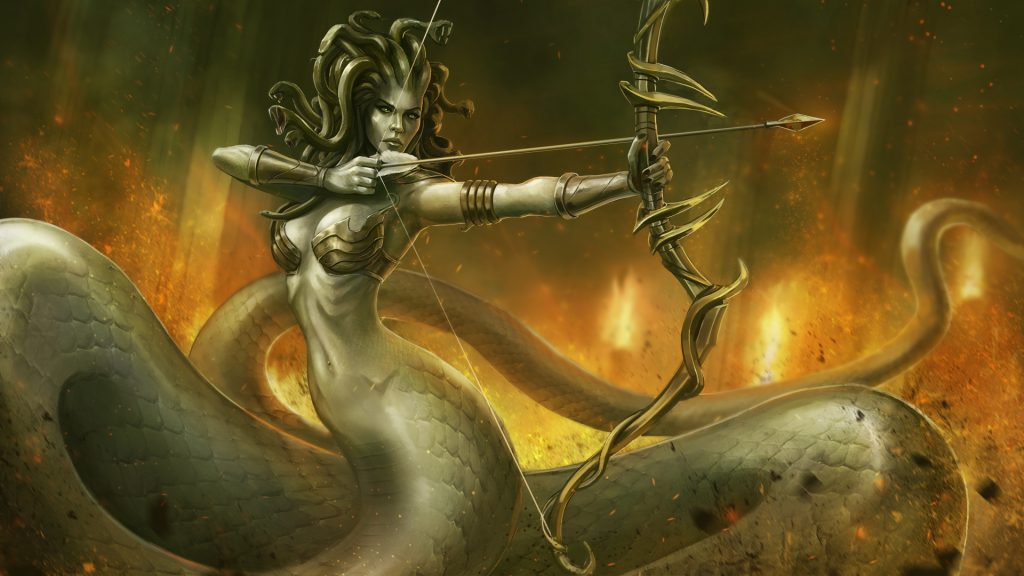medusa-wallpapers-mitologicos-hd-fotosdelanaturaleza.es (6)