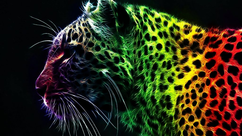 3d-abstract-animal-wallpapers-desktop-2-00iqg