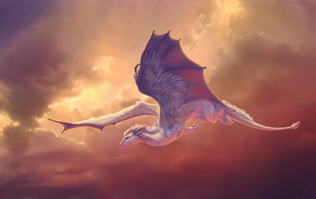 dragones-wallpapers-en-4k-fotosdelanaturaleza (2)