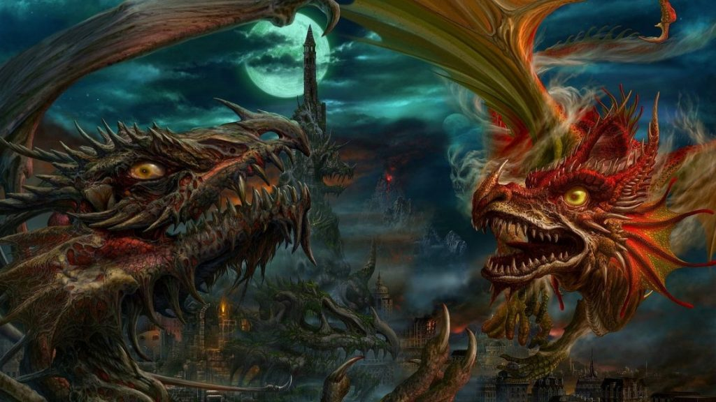 dragones-wallpapers-en-4k-fotosdelanaturaleza (3)