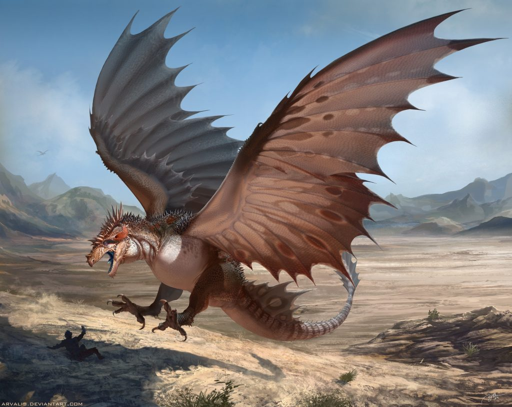 dragones-wallpapers-en-4k-fotosdelanaturaleza (5)