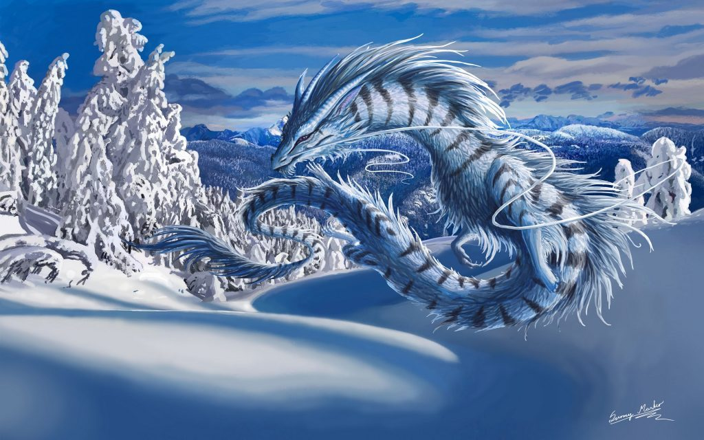 dragones-wallpapers-en-4k-fotosdelanaturaleza (6)