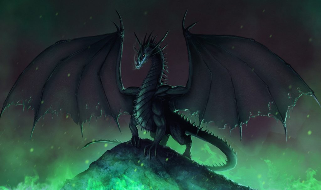 dragones-wallpapers-en-4k-fotosdelanaturaleza (7)