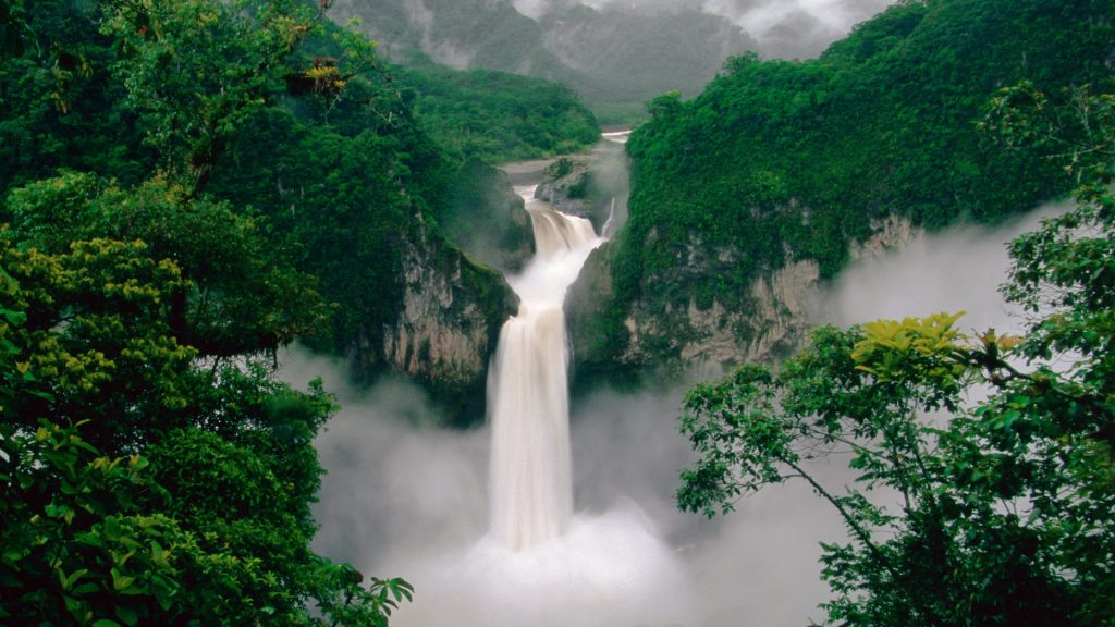 wallpapers-hd-cascadas-fotosdelanaturaleza.es (16)