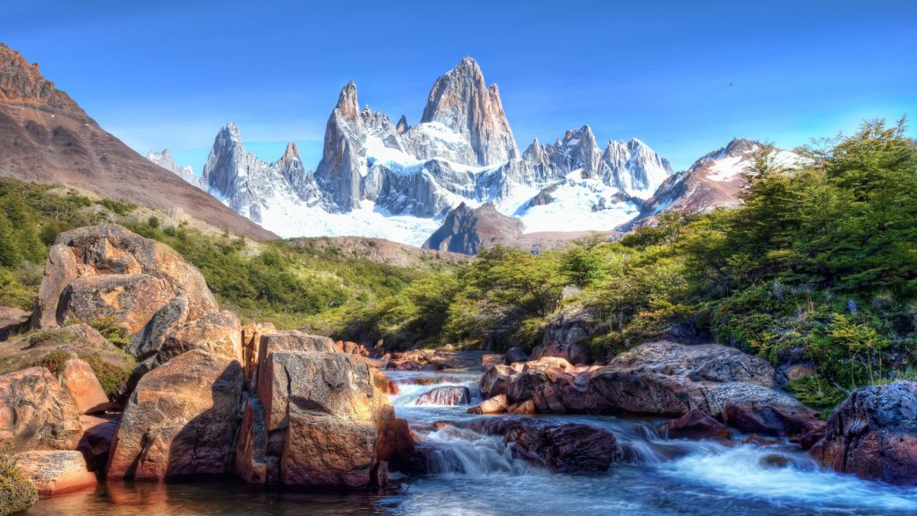 wallpapers-hd-cascadas-fotosdelanaturaleza.es (17)