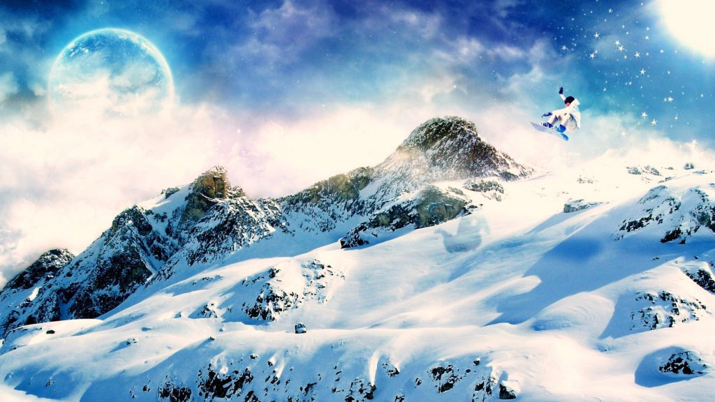 wallpapers-hd-nieve-fotosdelanaturaleza.es (6)